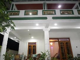 Pradeepa Guest House photos Exterior