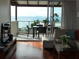 Oscar'S View - Airlie Beach photos Exterior