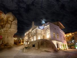 Diamond Of Cappadocia photos Exterior