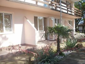 Dubrava Guest House photos Exterior
