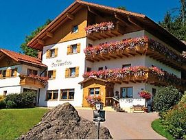 Pension Haus Sonnenfels photos Exterior