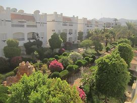 Rivera Sharm Habiba Apartments photos Exterior