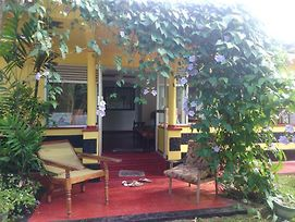 Ananda Home Stay And Restaurant photos Exterior