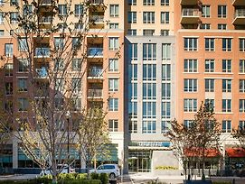 Global Luxury Suites Metropolitan North photos Exterior