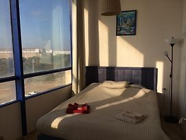 Ashdod Suites - Hatayelet Suites photos Room