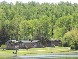 Hershey Rv & Camping Resort photos Exterior