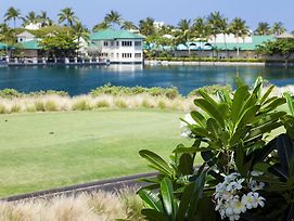 Fairway Villas At Waikoloa Beach Resort O21 photos Exterior