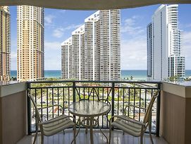 Apartment By Great Sunny Isles Lodging photos Exterior
