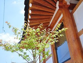Soi Hanok Stay photos Exterior