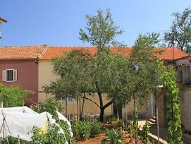 Apartments With A Parking Space Sali Dugi Otok 8109 photos Exterior