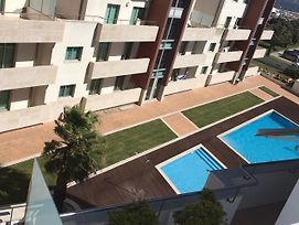 Velamarina Apartment photos Exterior