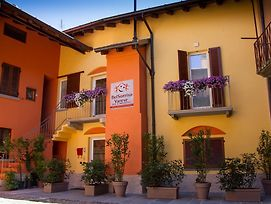 Belsorrisovarese Dormire Felice Rooms&Apartments photos Exterior
