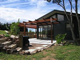 Te Whau Ridge Studio photos Exterior