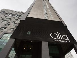 Qliq Damansara photos Exterior