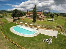 Agriturismo Quata Country House photos Exterior