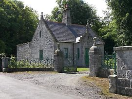 Magherintemple Lodge photos Exterior