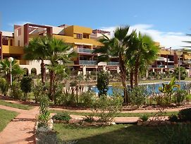 Apartamento En Playa Flamenca photos Exterior