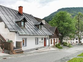 Jacobs Resort House Planica photos Exterior