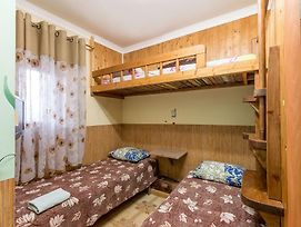 Guest House Berezka photos Room