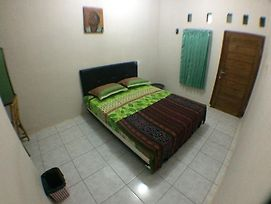 Jeges Homestay photos Exterior
