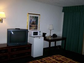 Season'S Inn photos Room