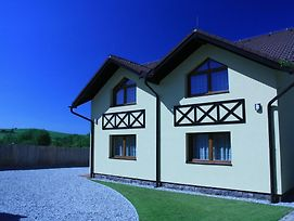 Skipension Jasna photos Exterior