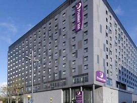 Premier Inn London Gatwick Airport North Terminal photos Exterior