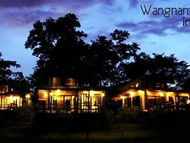 Wangnamkeaw In Love photos Exterior