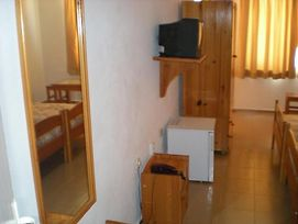 Family Hotel Astra photos Room
