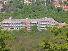 Hotel Panorama photos Exterior