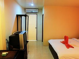 Akwa'S Second Guesthouse photos Room