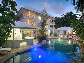The Port Douglas Queenslander photos Exterior