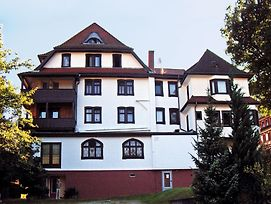 Appartementhaus Barth photos Exterior