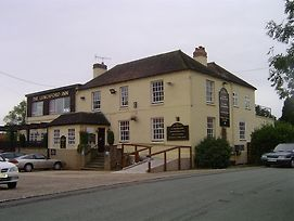 The Lenchford Inn photos Exterior