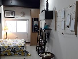 Deluxe Queen 19Sqm Studio Near Sm City Cebu photos Exterior
