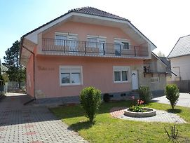 Apartment In Siofok Balaton 20035 photos Exterior