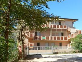 Apartment In Rosolina Mare 9 photos Exterior