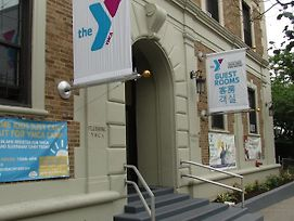 Flushing Ymca photos Exterior