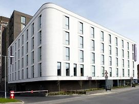 Premier Inn London Sidcup photos Exterior