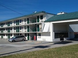 Americas Best Value Inn Tucker photos Exterior