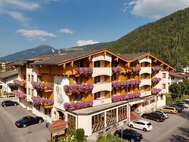 Alpenhotel Tirolerhof photos Exterior