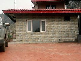 Vardaan Home Stay photos Exterior