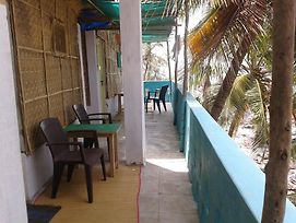 Om Ganesh Guest House photos Exterior