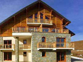 Chalet Skiopied photos Exterior