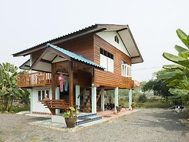 Lha'S Place Homestay photos Exterior