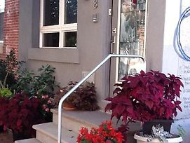 South Bridge Bed And Breakfast photos Exterior