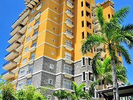 Vista Las Palmas 2D By Dream Makers photos Exterior