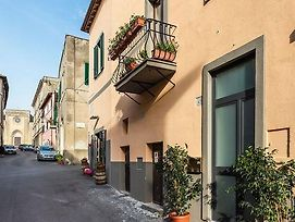B&B I Tre Camini photos Exterior