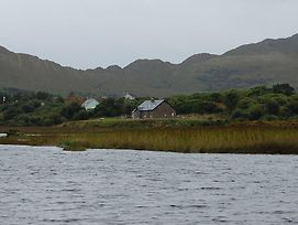 Sneem River House photos Exterior