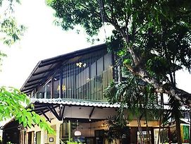 The Old Times Nakhon photos Exterior